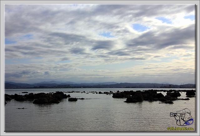 Península de la Magdalena (Santander) (8)