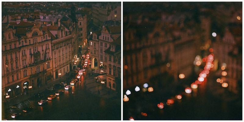 Praha#2