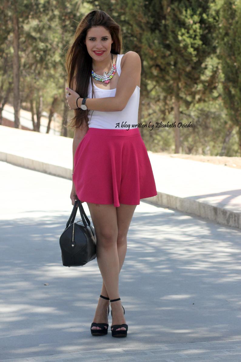 falda-de-vuelo-rosa-flúor-HEELSANDROSES-(8)