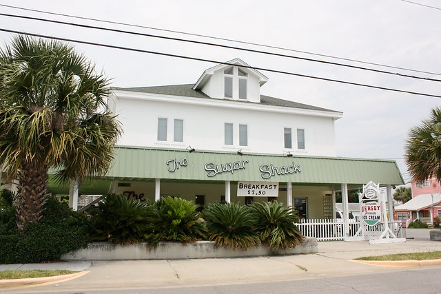 the-sugar-shack-tybee-island-georgia