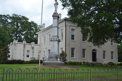 040 Carroll County Courthouse, Carrollton