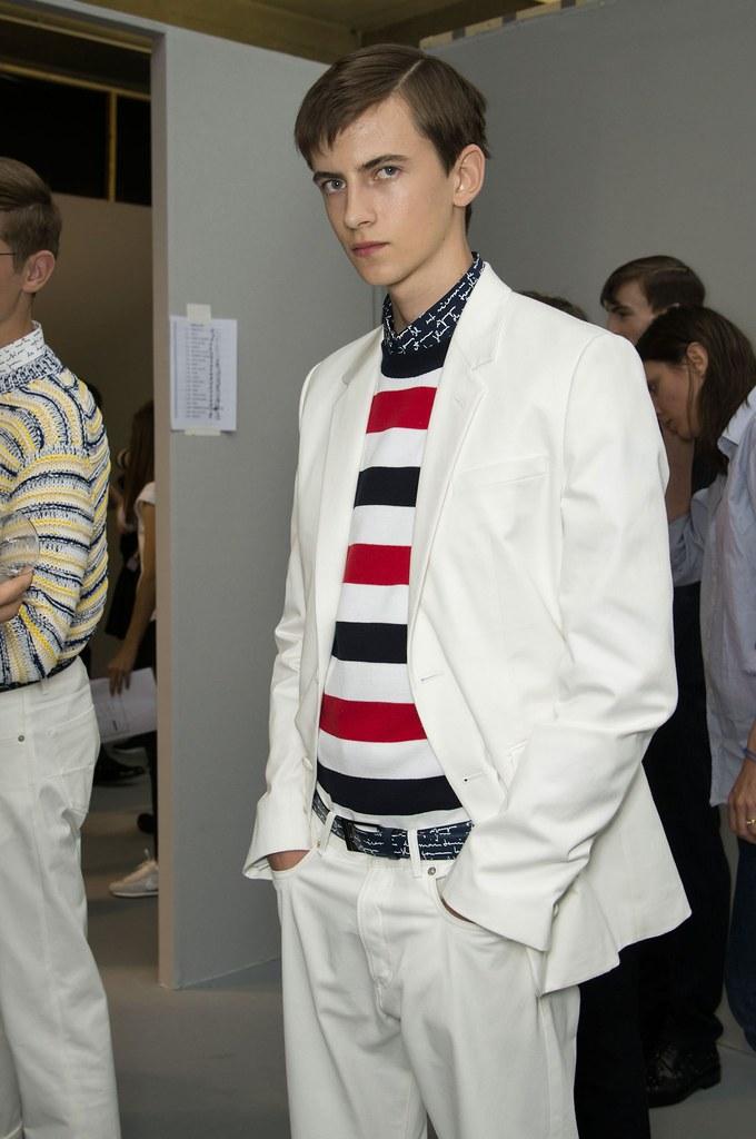 SS15 Paris Dior Homme236_Karl Nalpas(fashionising.com))
