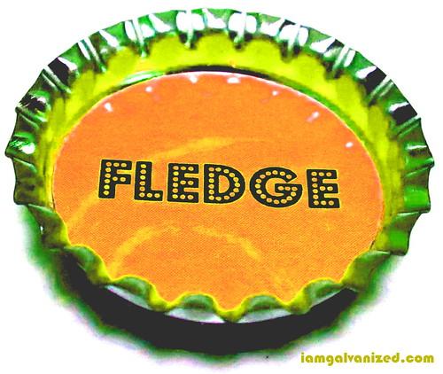 Fledge (5)