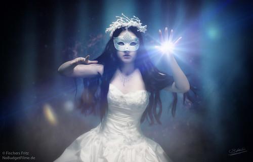 Space-Bride.jpg