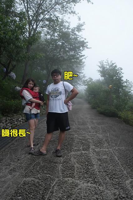 2014.06.22[新竹五峰]兔子先生現身了064