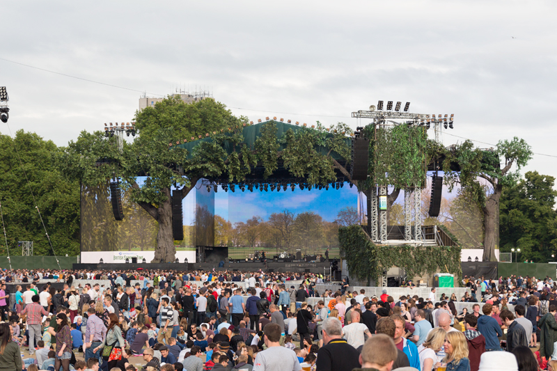 STAGE_BST_HYDE-PARK