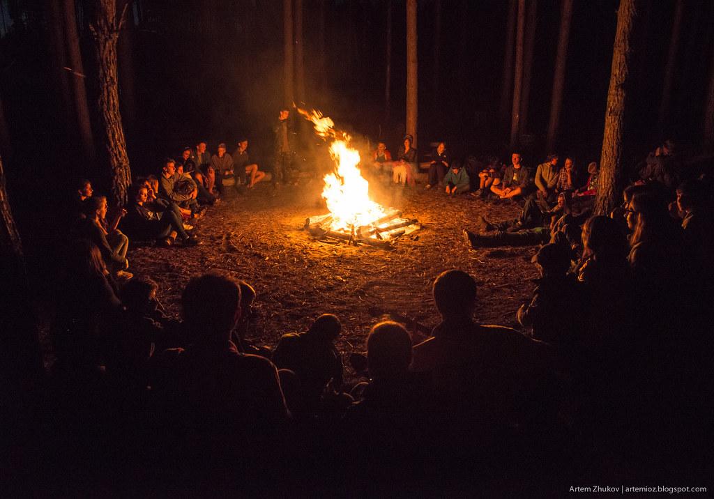Plast_Kyiv_scout_camp-37.jpg