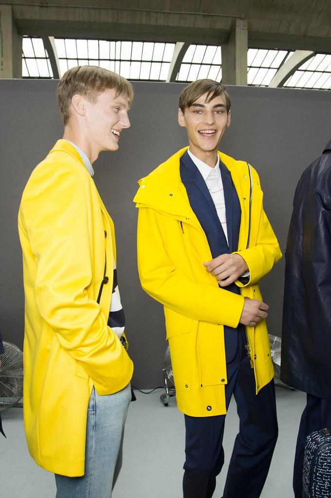 SS15 Paris Dior Homme210_Carl Axelsson, Max E @ TIAD(VOGUE)