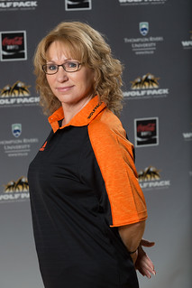 Camilla Dahl (16-17 Snucins)