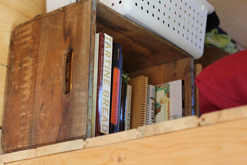 tiny-house-books