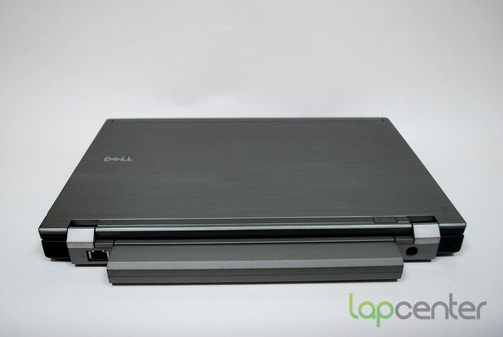 DELL LATITUDE E4310 i5-560M 4GB RAM 250 GB HDD DVD WIN7PRO