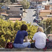 Estado Itinerante - foto 1
