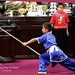 WBY2880-16 G1X2  Kung Fu, who is afraid by wbyoungphotos