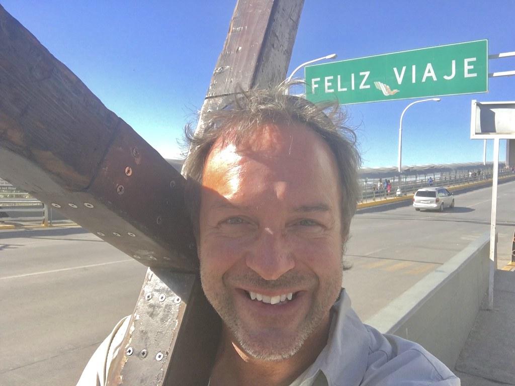 Mexico Image8