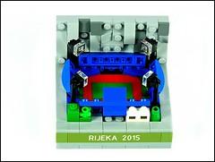Micro stadion Kantrida-Rijeka_1