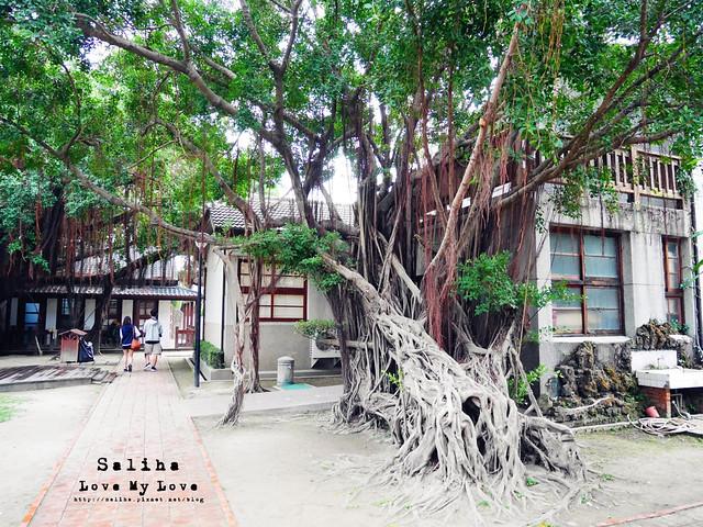 台南一日遊景點推薦安平樹屋安平老街 (41)