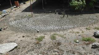 Image of Rust en Werk. suriname commewijne surinam rustenwerkplantage sr