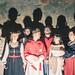 Aperitivo con Delitto al Museo Paolo Giovio