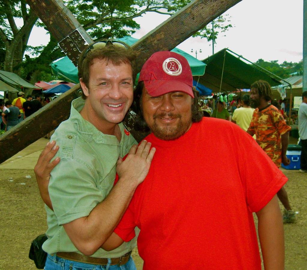 Belize Image12