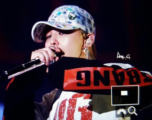BIGBANG Nagoya Day 2 2016-12-03 (72)