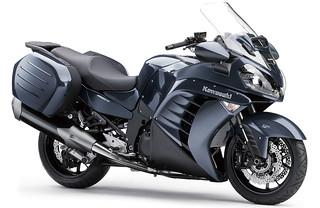 2016-1400-GTR