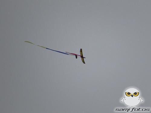 Cobertura do 6º Fly Norte -Braço do Norte -SC - Data 14,15 e 16/06/2013 9070793317_121d204c02