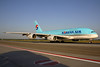 Korean Air Airbus A380-861 HL7615 FRA 18-06-13