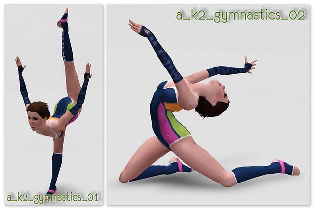 Gymnastics-01-02