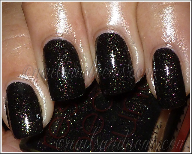 RBL Fashion Polish - 5