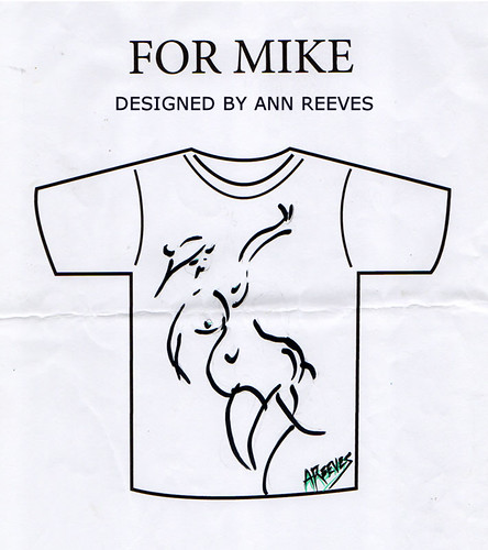t-shirt_design_for_mike