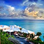Pompano Beach Hotels