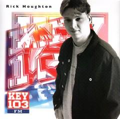 p-rickhoughton