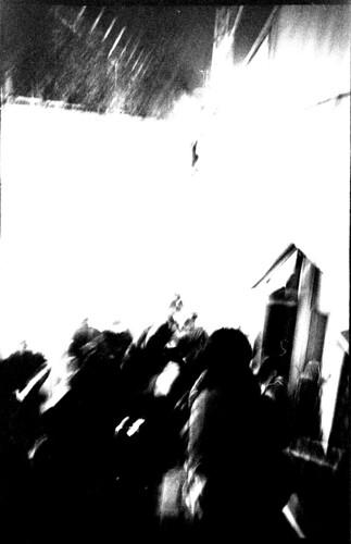 Snap Shot 1402