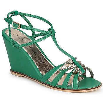 Sandals-Petite-Mendigote-CAVIAR-202743_350_A