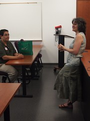 CareerCampSCV (Santa Clarita Valley) 2013 - 54