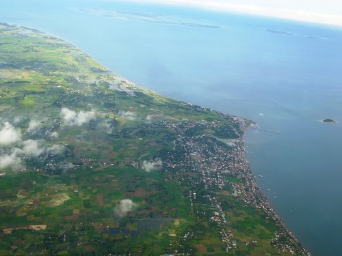 Ambon-Makassar-Avion (37)