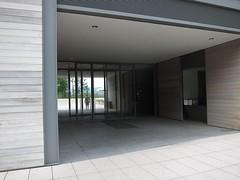The Stone Hill Center 02