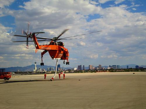 7.16 - Air Crane
