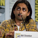 Small photo of Adi Shankar