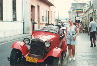 Kuba - 106