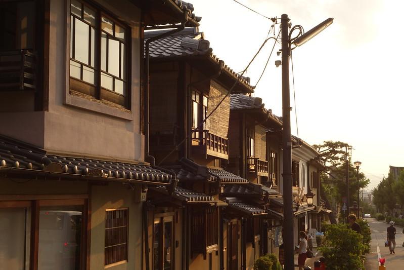 京都スナップ