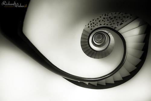 Spiral point 40nine..