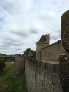 117 Carcassonne