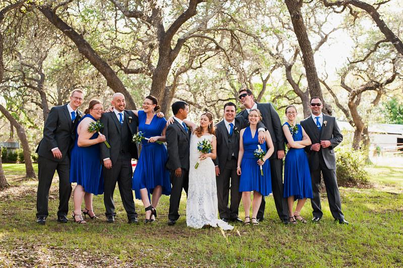 Amber_Jimmy_Wedding-401-inn-at-wild-rose-hall