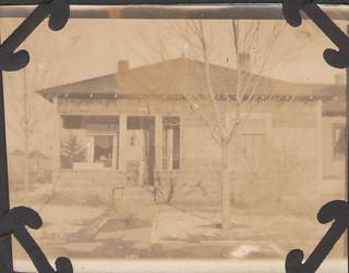 39a Kimball's home