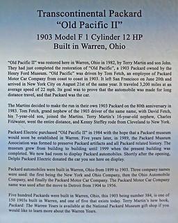 Packard-16