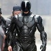 RoboCop Official Trailer 2014 - Samuel L. Jackon, Gary Oldman Movie HD