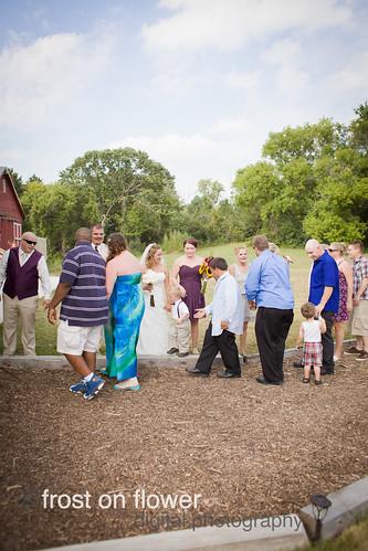 082413-weddingLR-1171