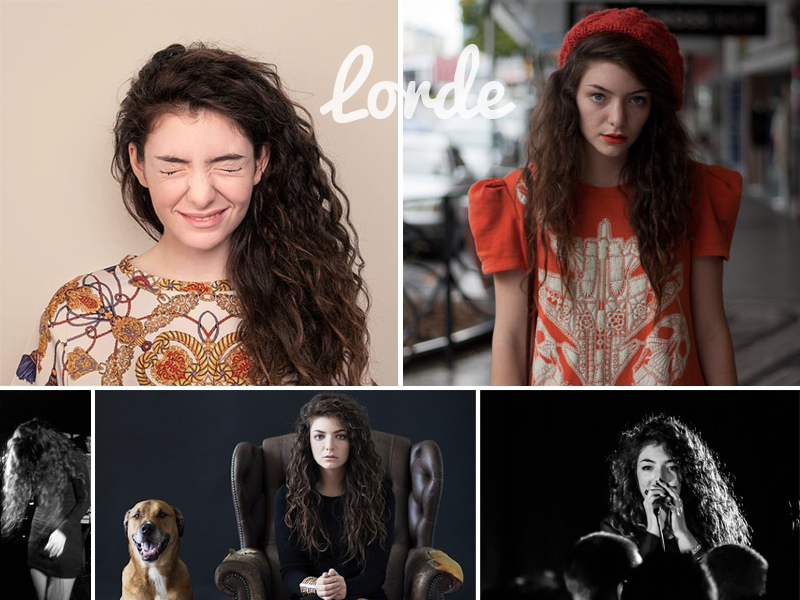 Listen To This: Lorde