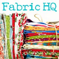 Fabric HQ